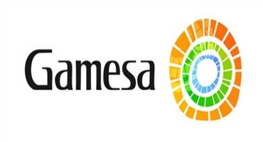 gamesa-logo