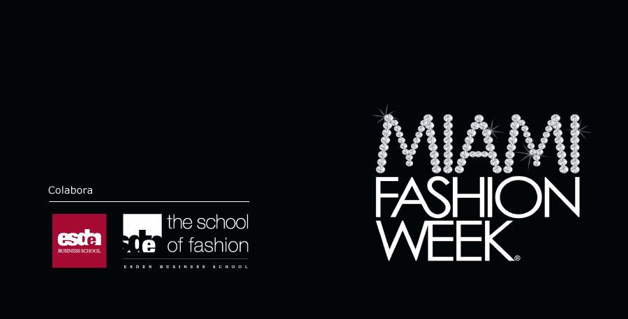colabora-miami-fashion